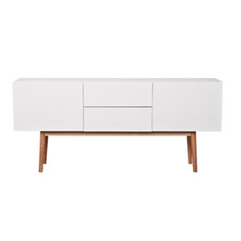 design meubel kast