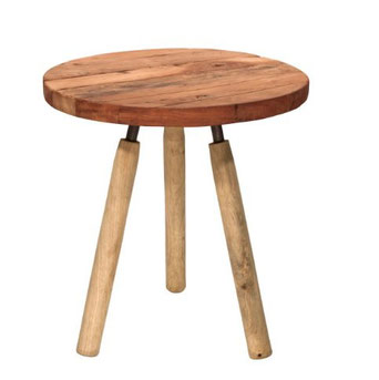 design meubel kruk