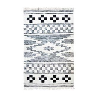 patronen carpet