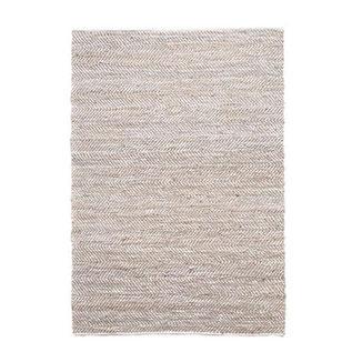 grijs carpet