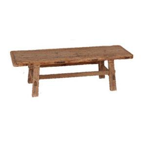 vintage meubel tafel