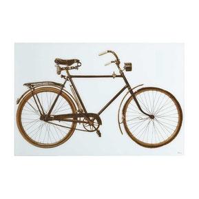 industriele fiets