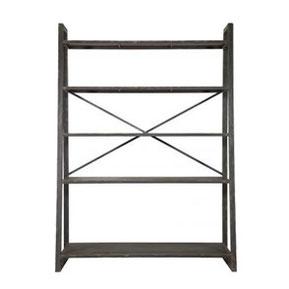 industriele meubel rek
