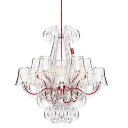 decoratie hanglamp