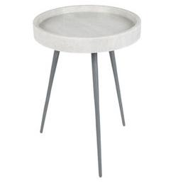 design stoelen kruk