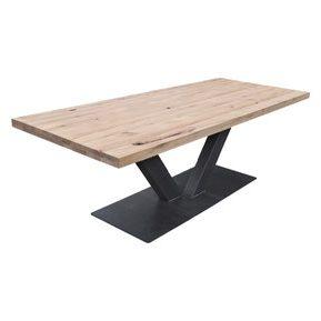 design meubel tafel